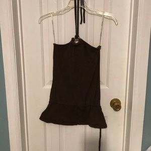 3 for $20- Tunic top